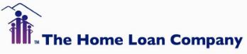Home Loan Company